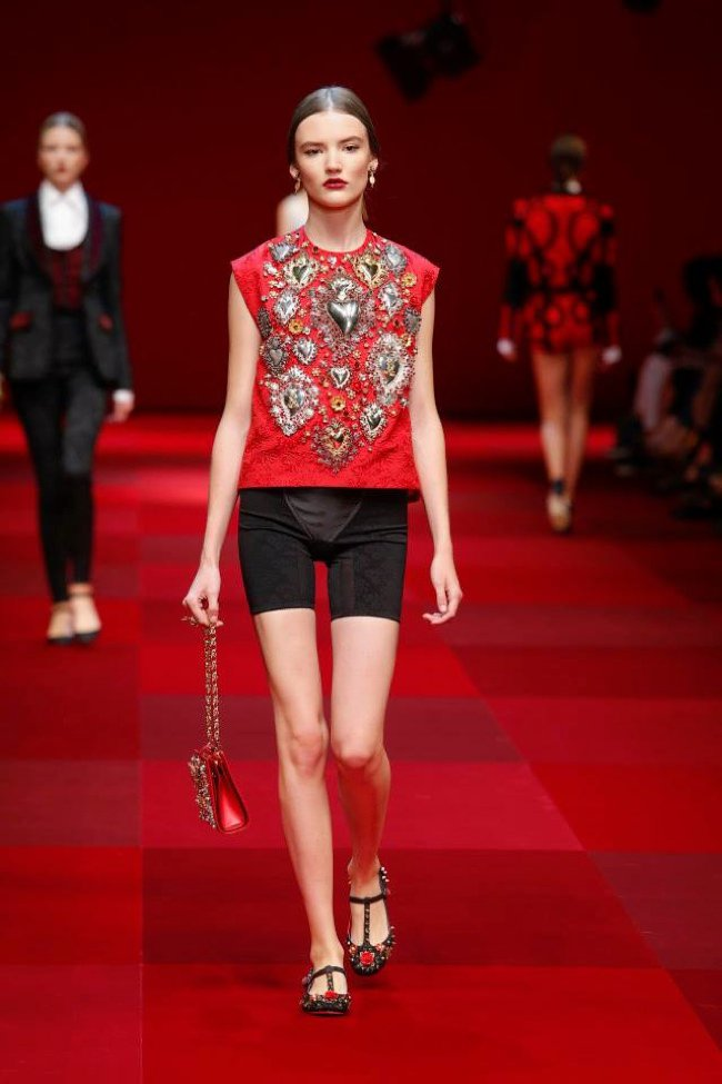 WTFSG-Dolce-Gabbana-2015-spring-summer-Milan-Fashion-Week-4