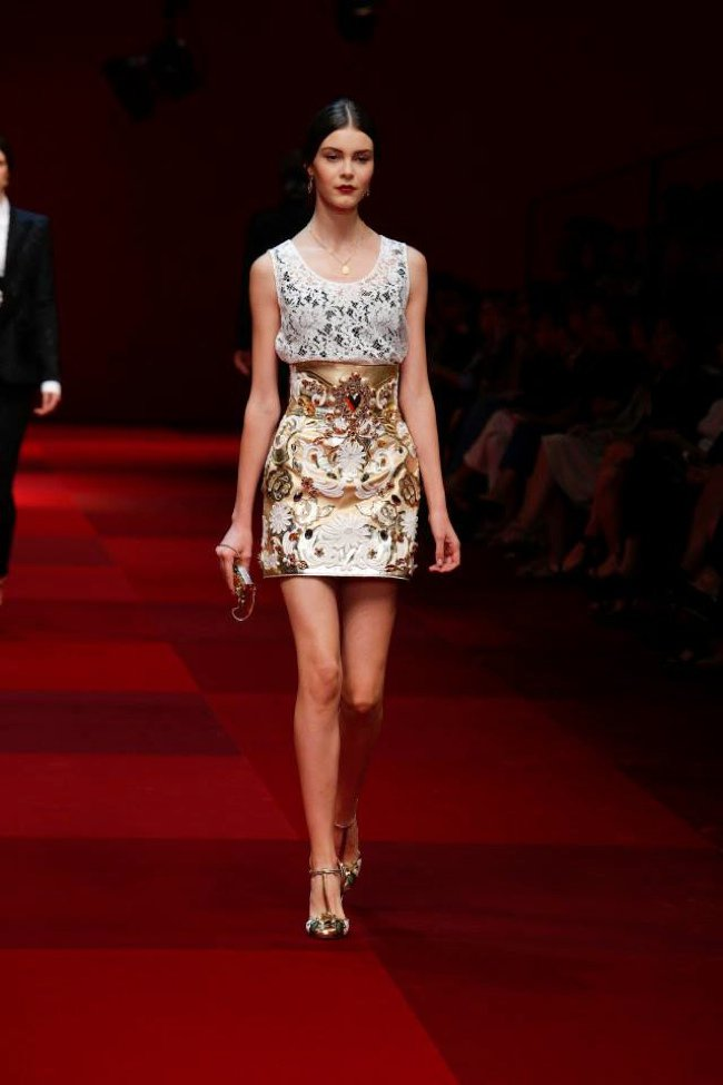 WTFSG-Dolce-Gabbana-2015-spring-summer-Milan-Fashion-Week-5