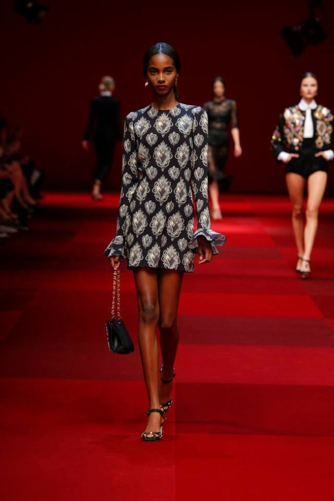 WTFSG-Dolce-Gabbana-2015-spring-summer-Milan-Fashion-Week-7