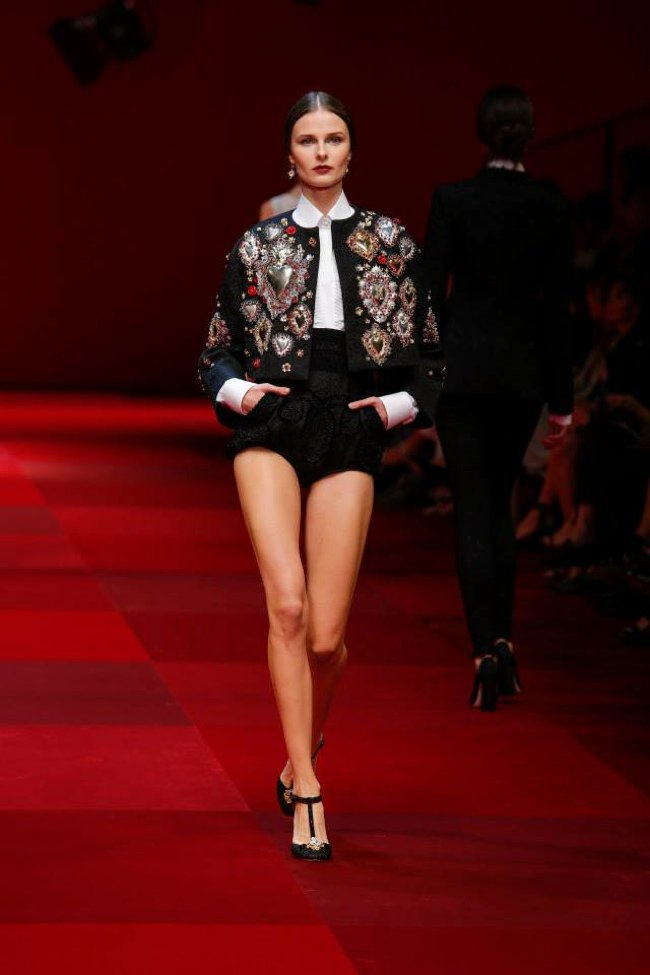 WTFSG-Dolce-Gabbana-2015-spring-summer-Milan-Fashion-Week-8