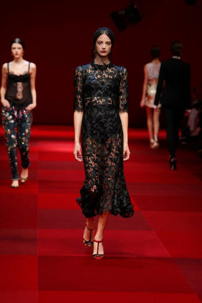 WTFSG-Dolce-Gabbana-2015-spring-summer-Milan-Fashion-Week-9