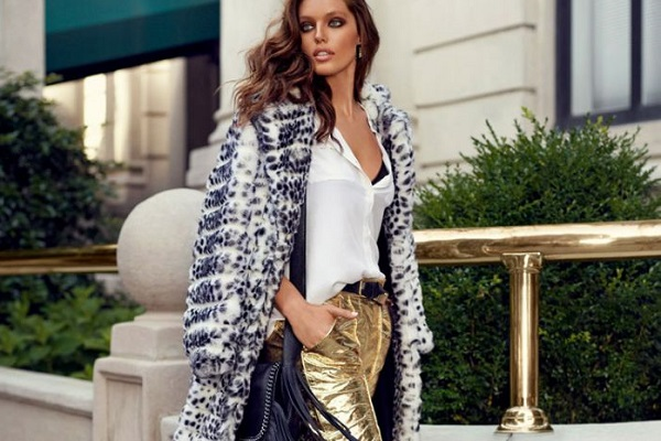 WTFSG-Emily-Didonato-Vogue-Spain-Miguel-Reveriego-feat
