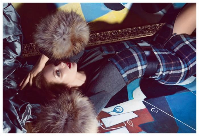 WTFSG-Eniko-Mihalik-Beymen-Fall-Winter-2014-4