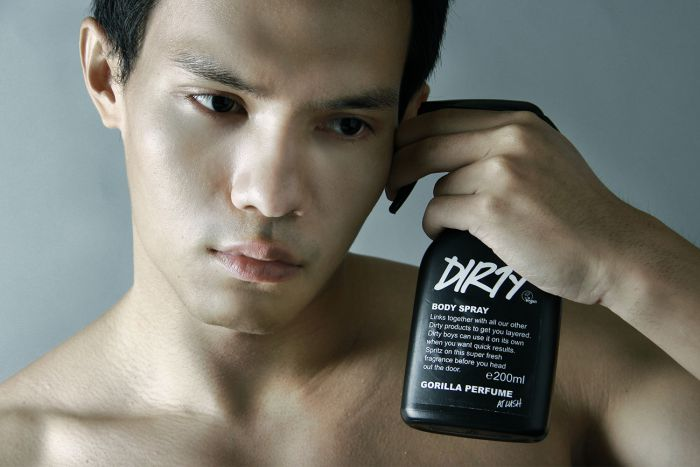 WTFSG-Somertime-sadness-lush-dirty-body-spray