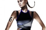 WTFSG-alexander-wang-hm-2014-ad-campaign-feat