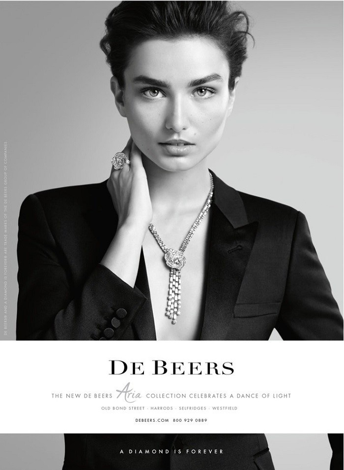 WTFSG-andreea-diaconu-de-beers-jewelry-2014-fall-ad-campaign-1 - Copy