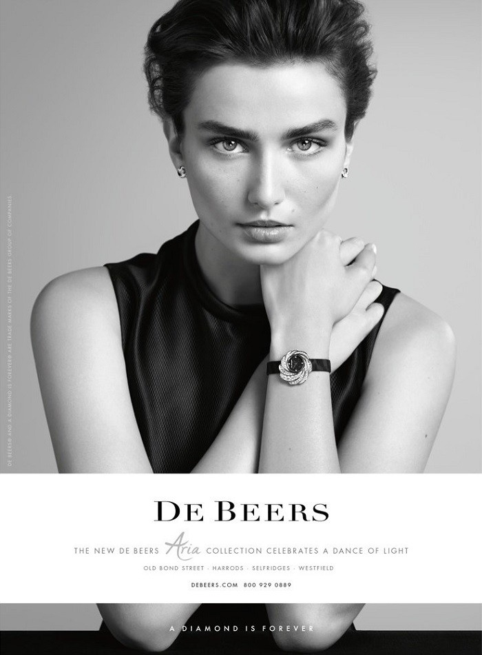 WTFSG-andreea-diaconu-de-beers-jewelry-2014-fall-ad-campaign-2
