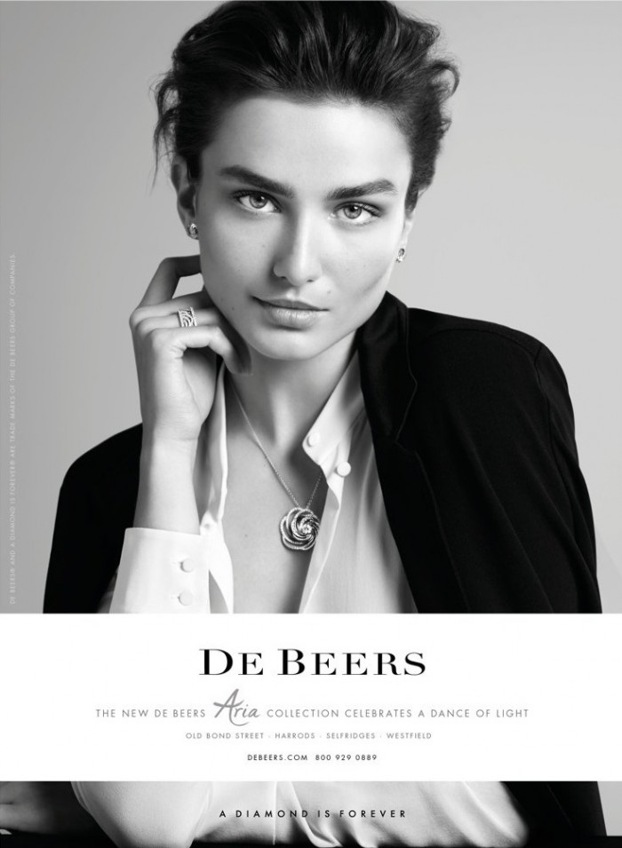 WTFSG-andreea-diaconu-de-beers-jewelry-2014-fall-ad-campaign-3