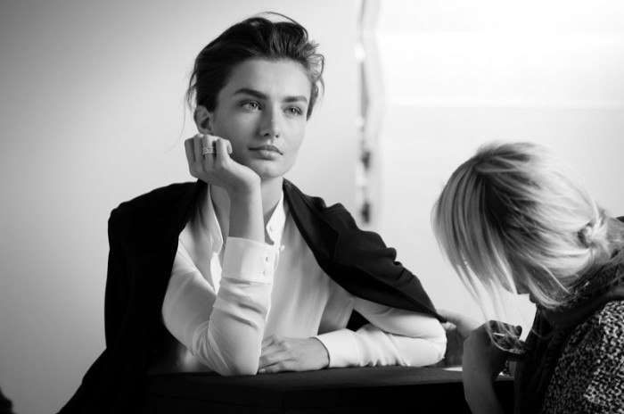 WTFSG-andreea-diaconu-de-beers-jewelry-2014-fall-ad-campaign-4