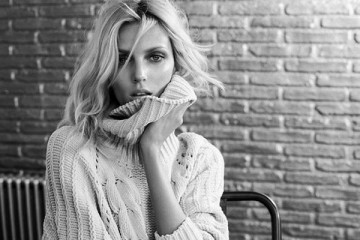 WTFSG-anja-rubik-massimo-dutti-fall-5th-ave-collection-2014-feat