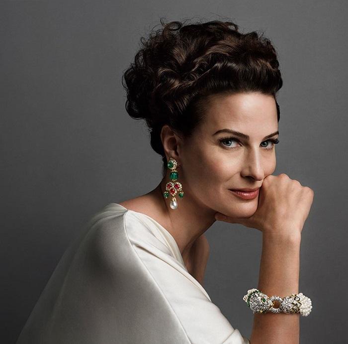 WTFSG-david-webb-jewelry-2014-campaign-2