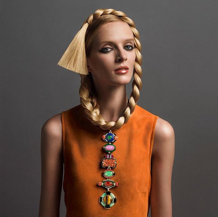 WTFSG-david-webb-jewelry-2014-campaign-3