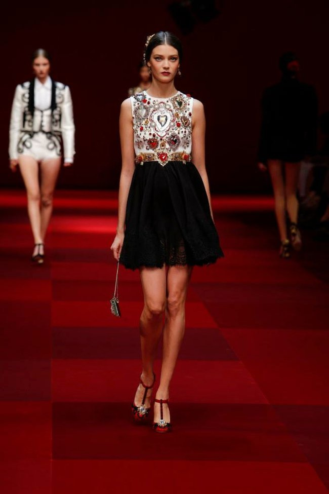 WTFSG-dolce-gabbana-2015-spring-summer-milan-fashion-week-1