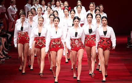 WTFSG-dolce-gabbana-2015-spring-summer-milan-fashion-week-feat