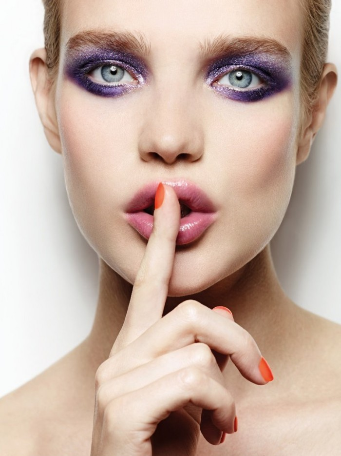 WTFSG-etam-beauty-cosmetics-2014-ad-campaign-1