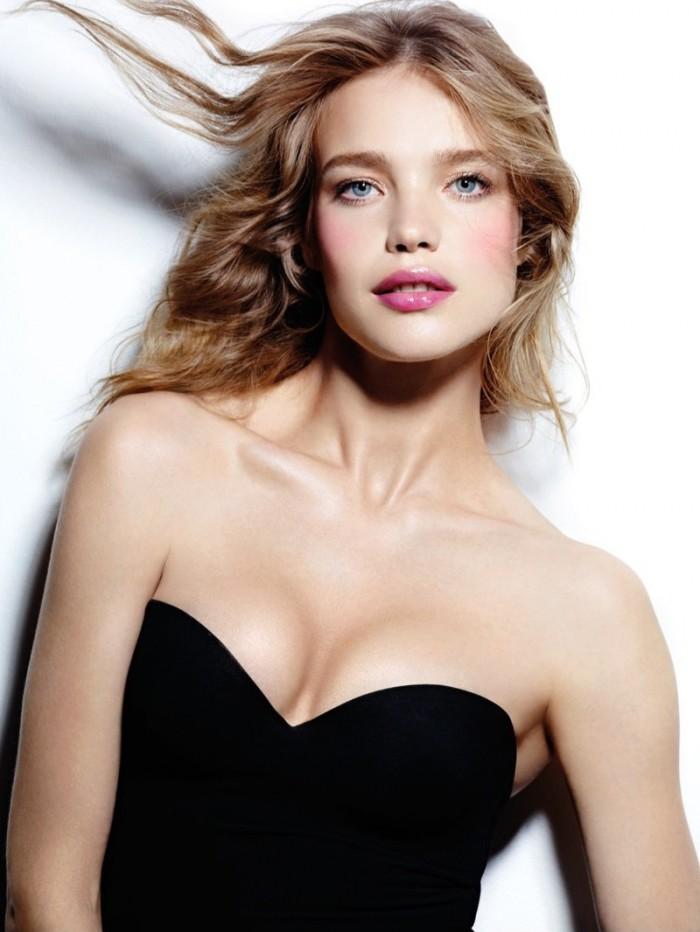WTFSG-etam-beauty-cosmetics-2014-ad-campaign-2