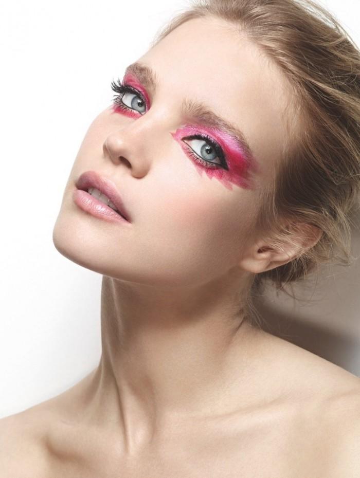 WTFSG-etam-beauty-cosmetics-2014-ad-campaign-3