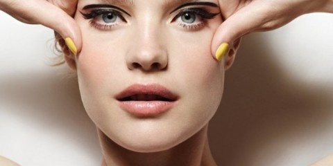 WTFSG-etam-beauty-cosmetics-2014-ad-campaign-4