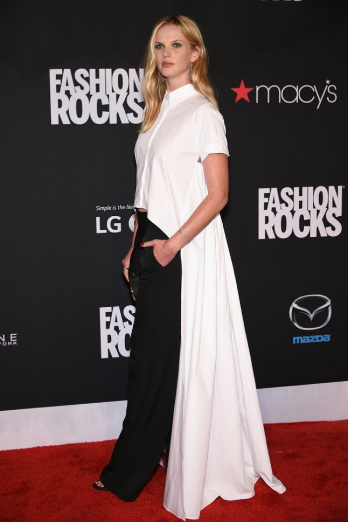 WTFSG-fashion-rocks-2014-red-carpet-anne-v