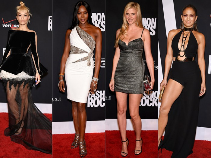 WTFSG-fashion-rocks-2014-red-carpet-feat