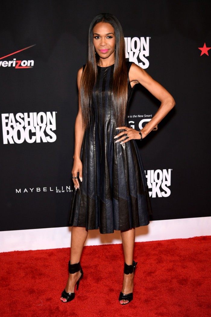 WTFSG-fashion-rocks-2014-red-carpet-michelle-williams
