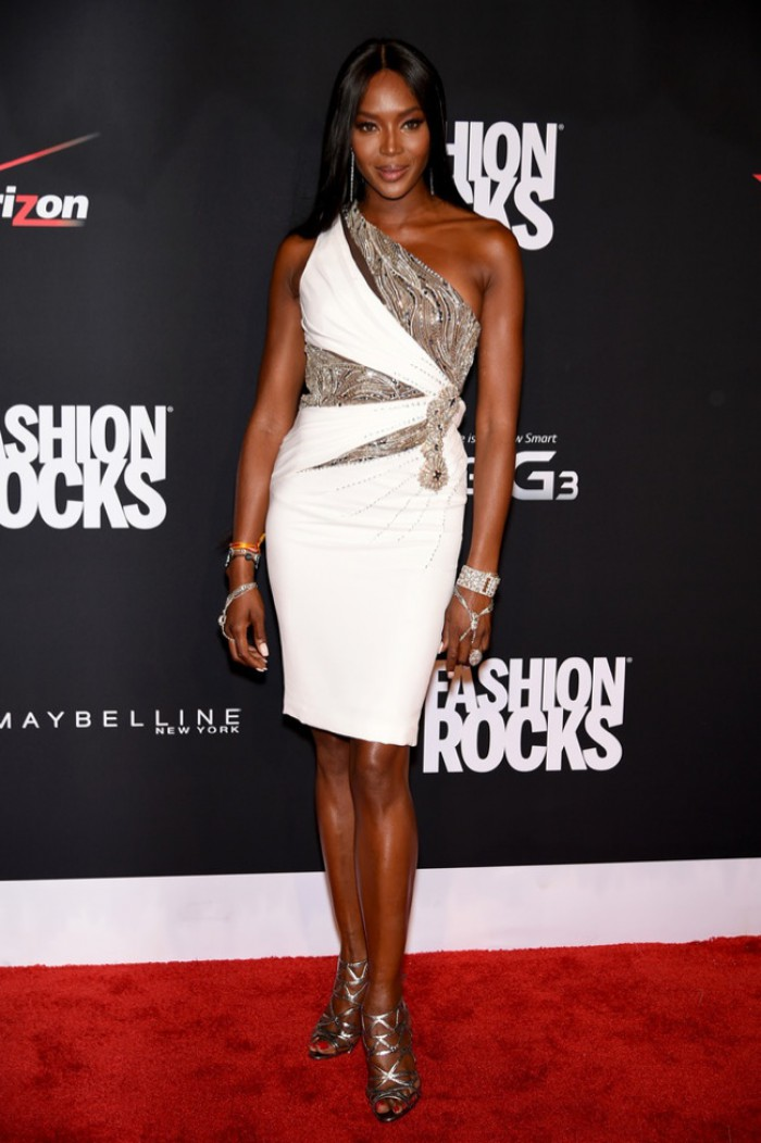 WTFSG-fashion-rocks-2014-red-carpet-naomi-campbell