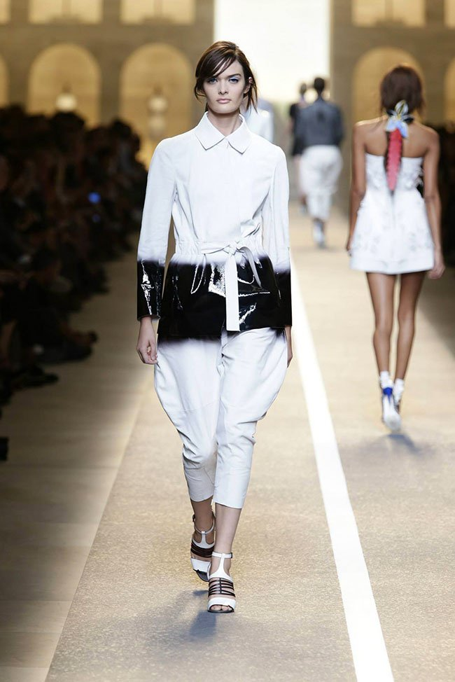 WTFSG-fendi-2015-milan-fashion-week-spring-10