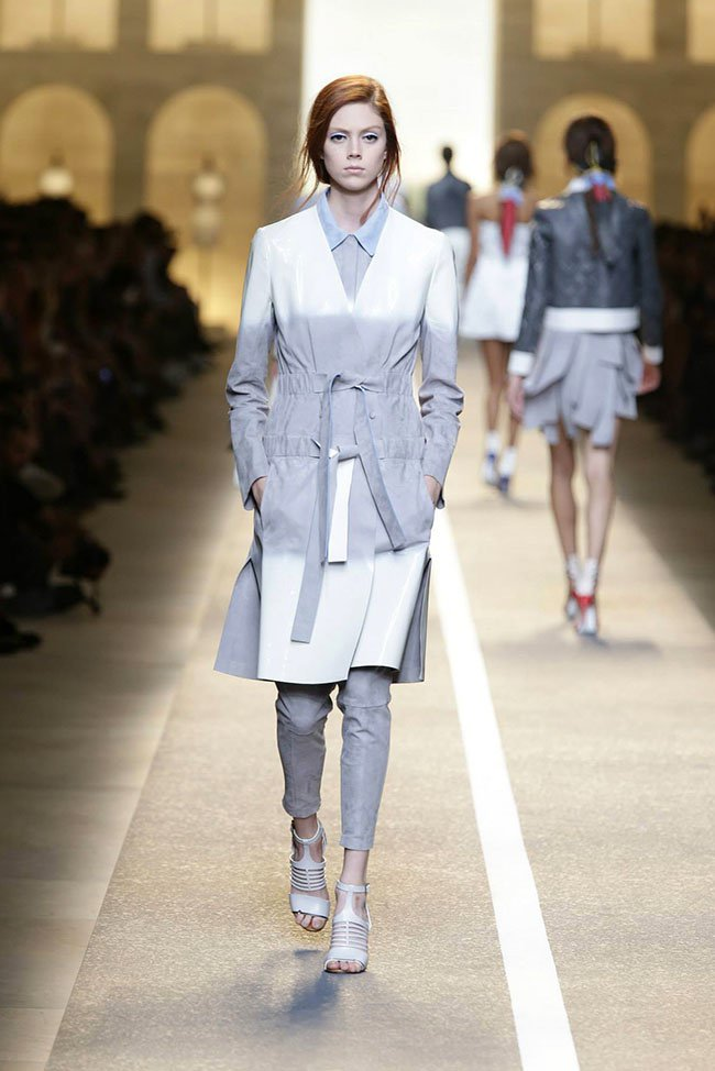 WTFSG-fendi-2015-milan-fashion-week-spring-11