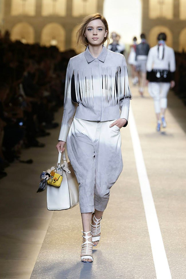 WTFSG-fendi-2015-milan-fashion-week-spring-12
