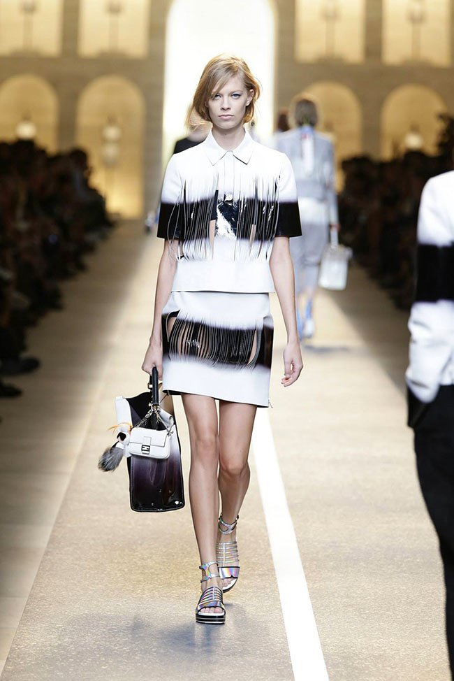 WTFSG-fendi-2015-milan-fashion-week-spring-13