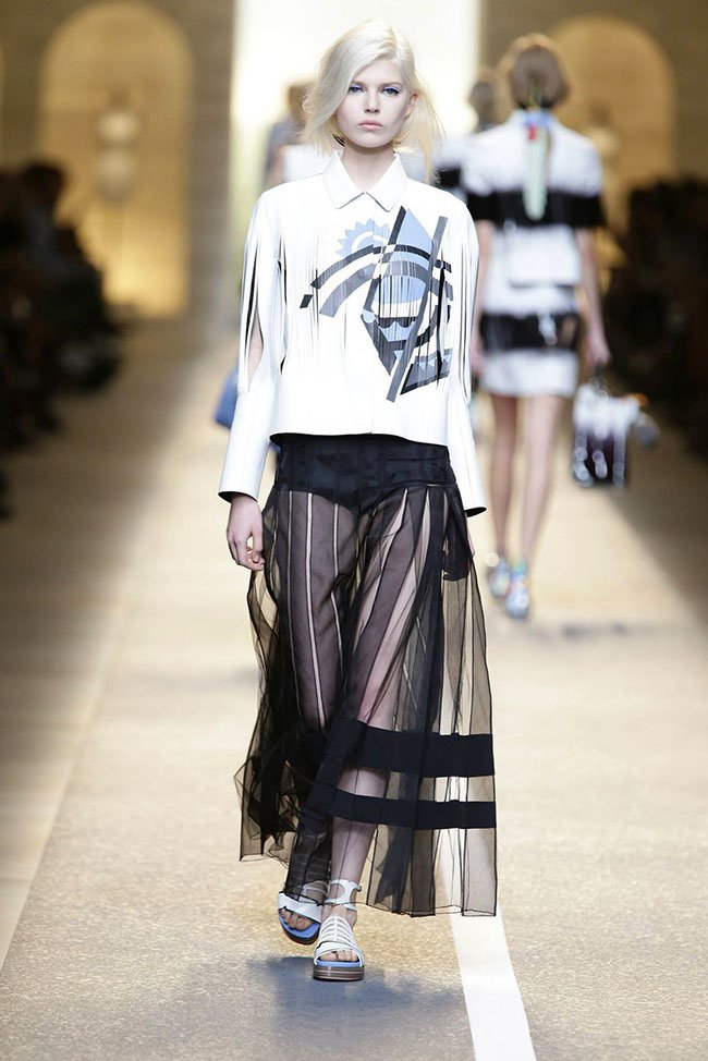 WTFSG-fendi-2015-milan-fashion-week-spring-14