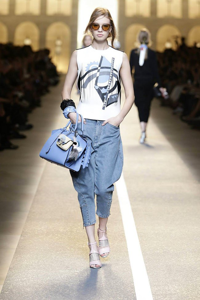 WTFSG-fendi-2015-milan-fashion-week-spring-15