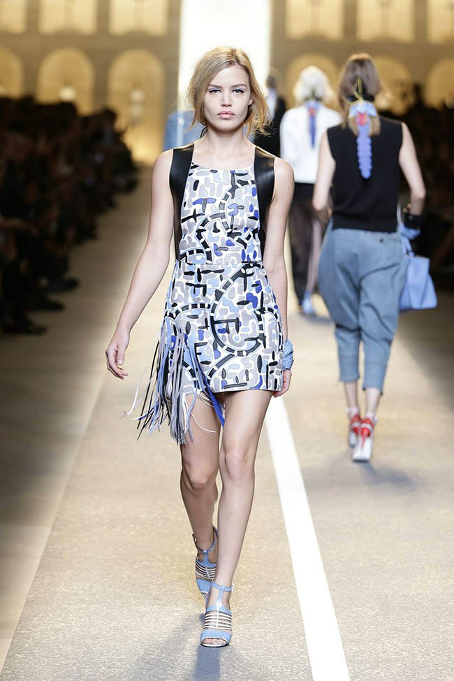 WTFSG-fendi-2015-milan-fashion-week-spring-16