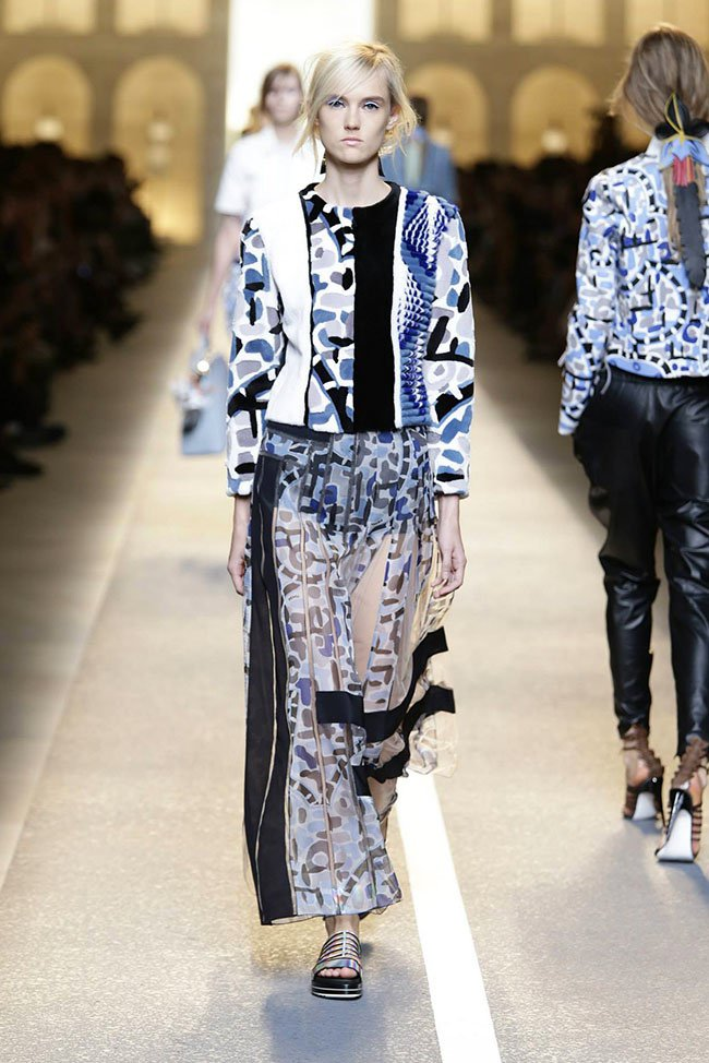 WTFSG-fendi-2015-milan-fashion-week-spring-17