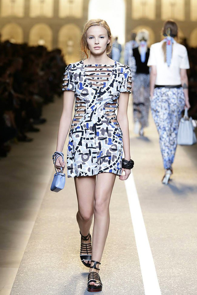 WTFSG-fendi-2015-milan-fashion-week-spring-18