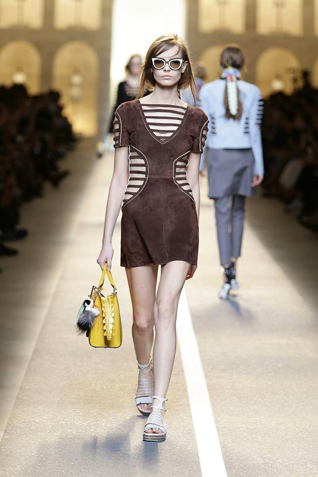 WTFSG-fendi-2015-milan-fashion-week-spring-19