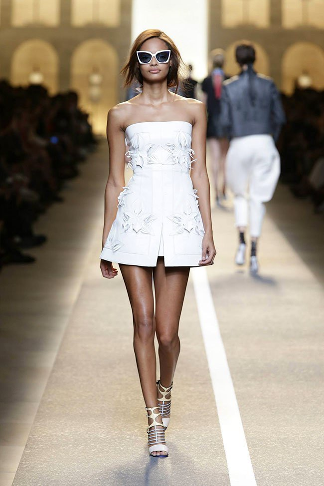 WTFSG-fendi-2015-milan-fashion-week-spring-2
