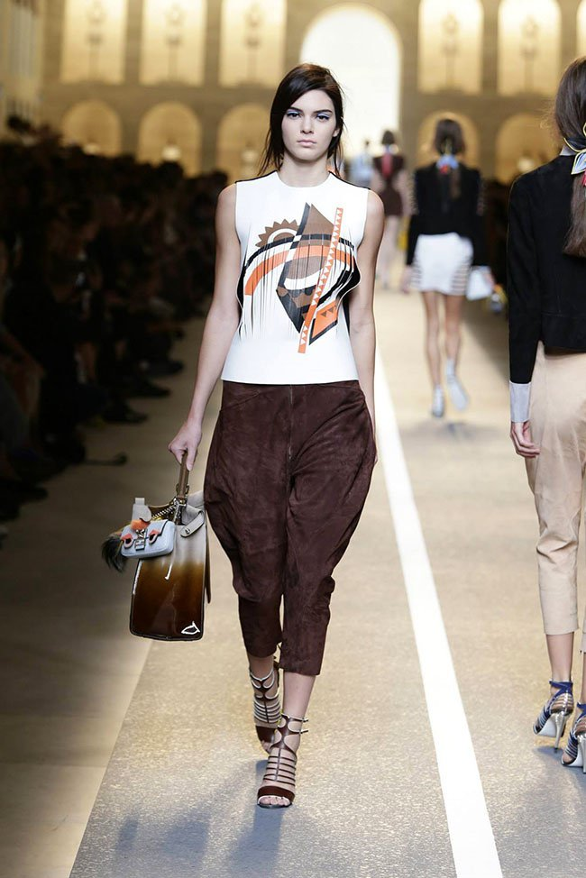 WTFSG-fendi-2015-milan-fashion-week-spring-20