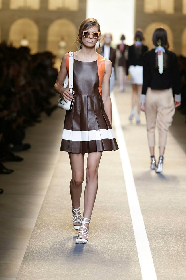 WTFSG-fendi-2015-milan-fashion-week-spring-21