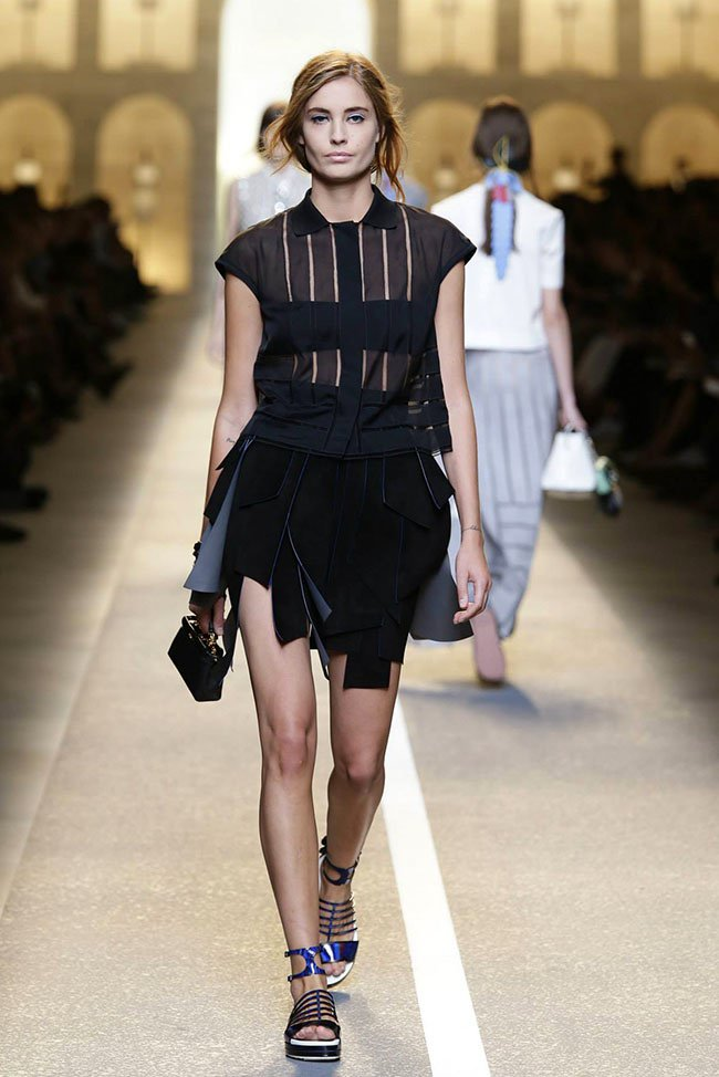 WTFSG-fendi-2015-milan-fashion-week-spring-22
