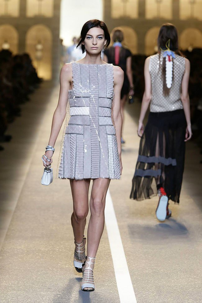 WTFSG-fendi-2015-milan-fashion-week-spring-23