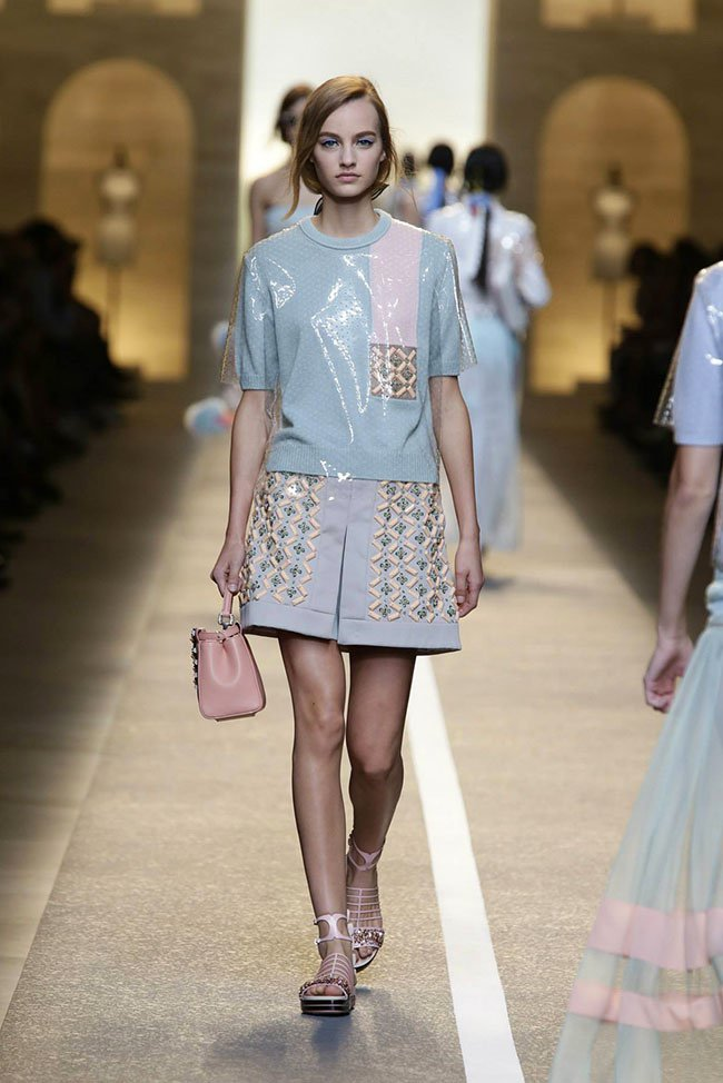 WTFSG-fendi-2015-milan-fashion-week-spring-25