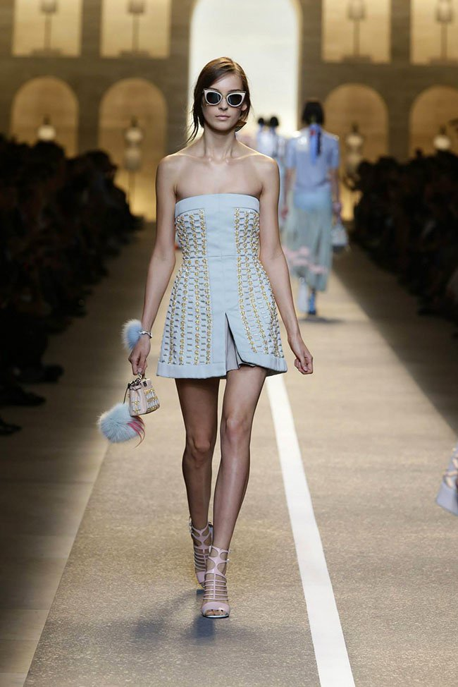 WTFSG-fendi-2015-milan-fashion-week-spring-26