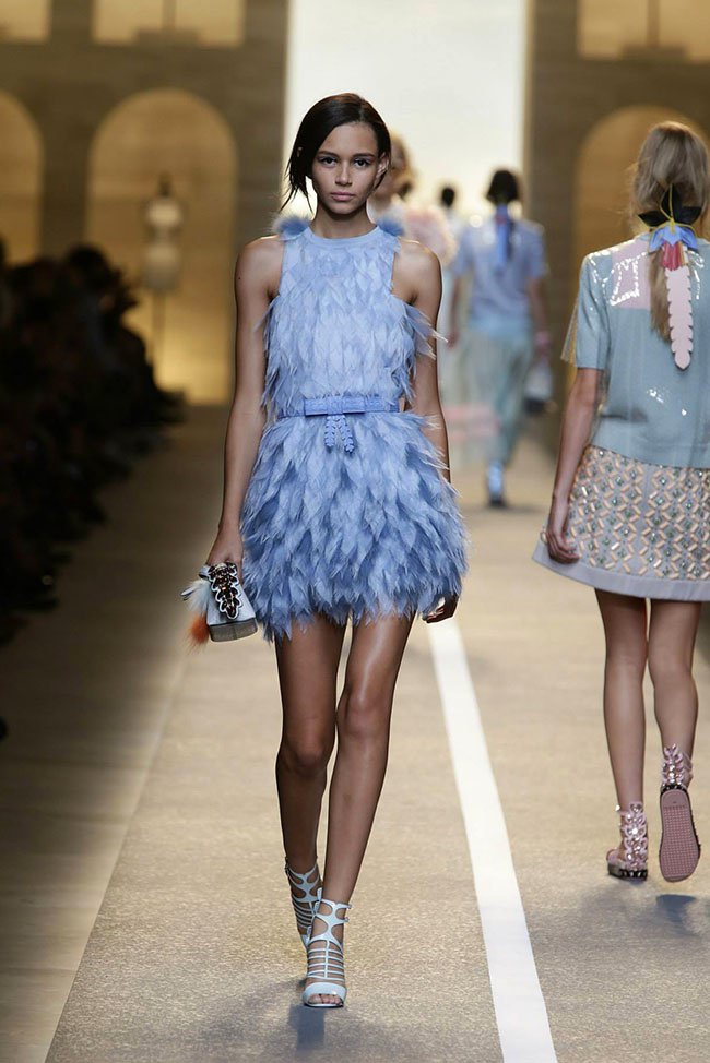 WTFSG-fendi-2015-milan-fashion-week-spring-27