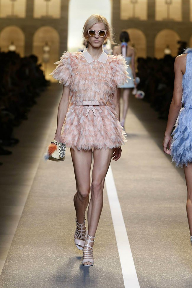 WTFSG-fendi-2015-milan-fashion-week-spring-28