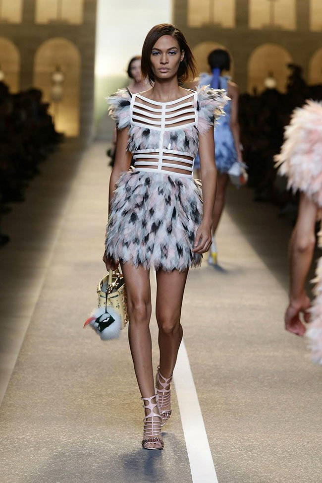 WTFSG-fendi-2015-milan-fashion-week-spring-29