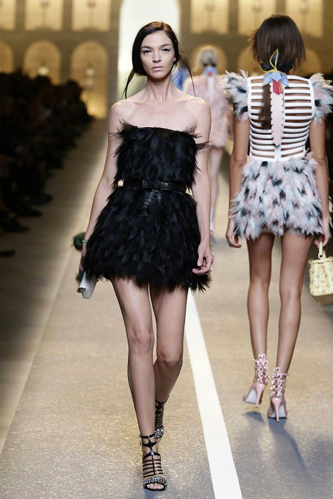 WTFSG-fendi-2015-milan-fashion-week-spring-30