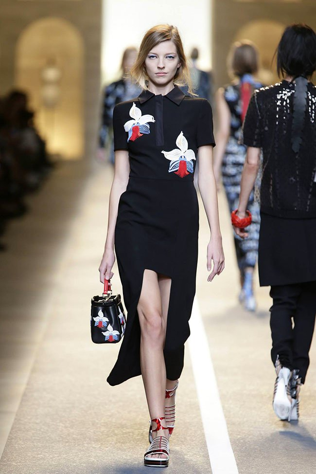 WTFSG-fendi-2015-milan-fashion-week-spring-5