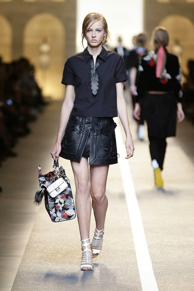 WTFSG-fendi-2015-milan-fashion-week-spring-6