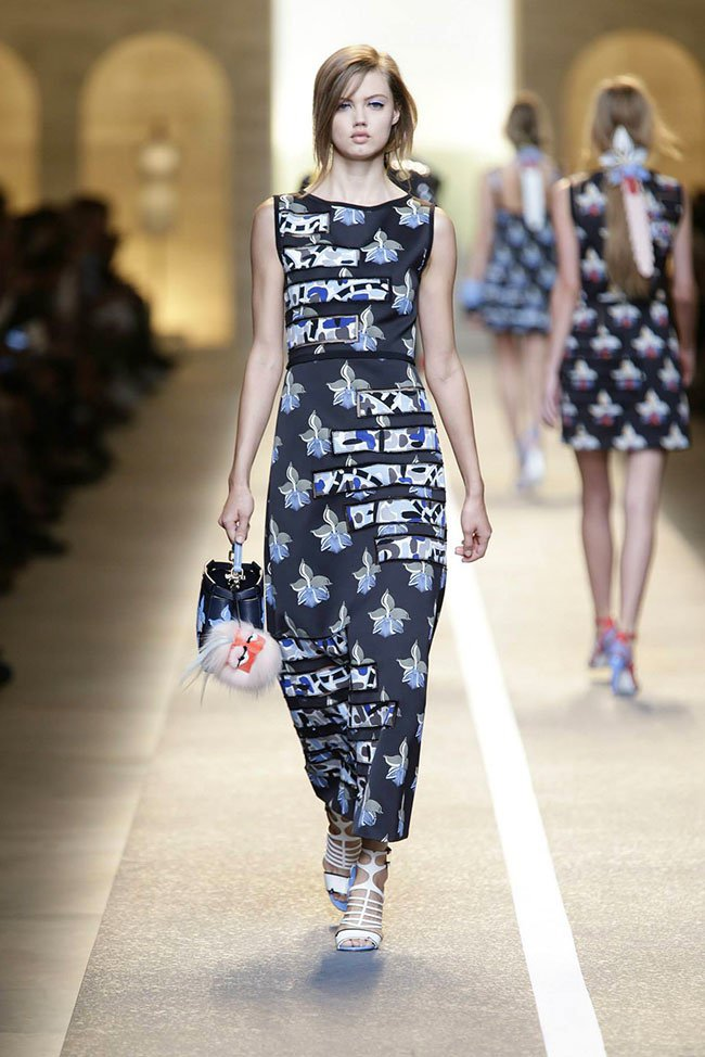 WTFSG-fendi-2015-milan-fashion-week-spring-8